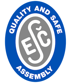 EN_QUALITY-AND-SAFE